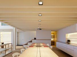 Poblenou-Passatge Mas de Roda-Loft duplex
