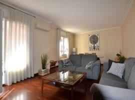 Galvany-Sant Elies, Pis 3 dorm+terraça