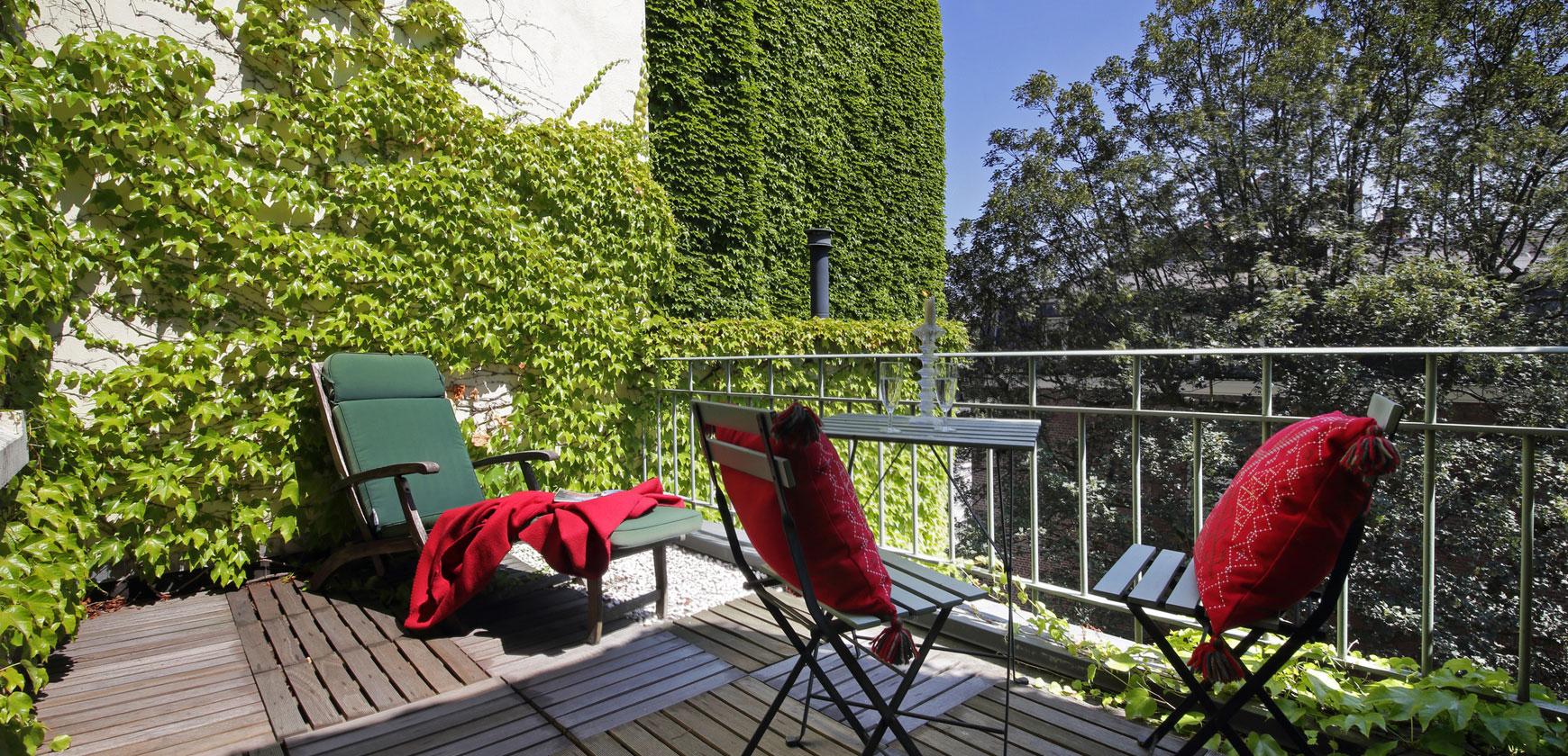 Anna_Turne-Barcelona_Propietats-terrassa