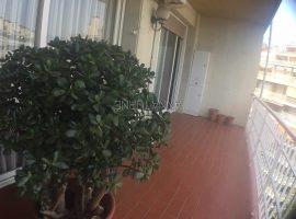 Sant Antoni-Sepulveda-Rocafort/ 4 dorm amb terrassa